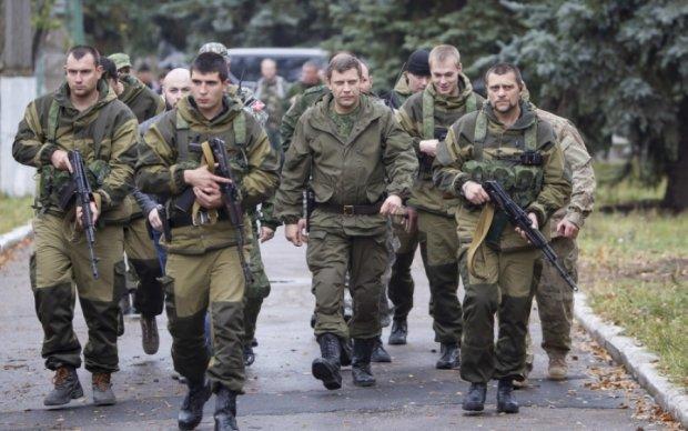 """В """"ДНР"""" назревают бунты из-за """"национализации"""""""