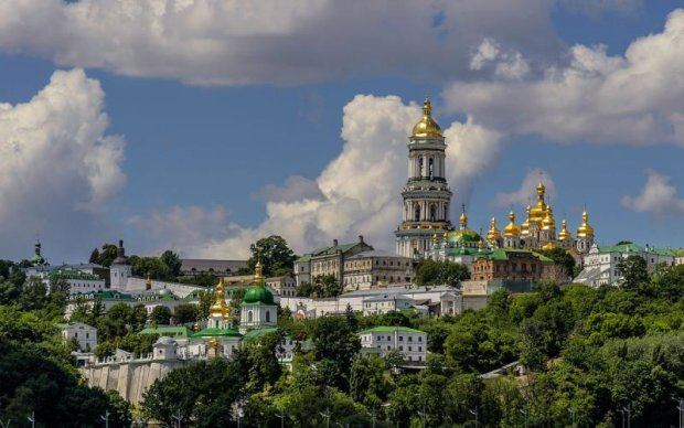 У Московському патріархаті не захотіли вінчати чемпіона Європи і олімпійську призерку