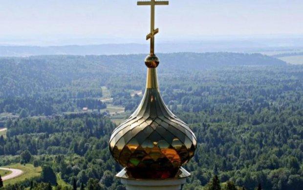 Единая церковь для Украины: названа дата воссоединения