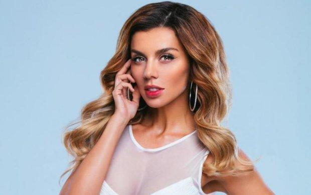 Седокова хочет сверху: певица-беглянка появится в украинском шоу