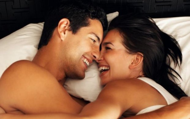Успішне інтимне життя: фахівці відповіли на головні питання