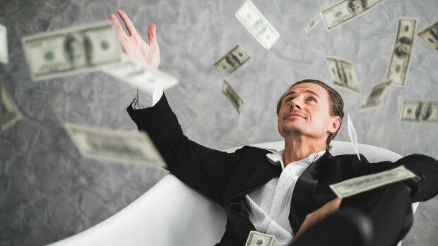 Больше, чем украинцев: в мире стремительно растет количество миллионеров, невообразимые цифры