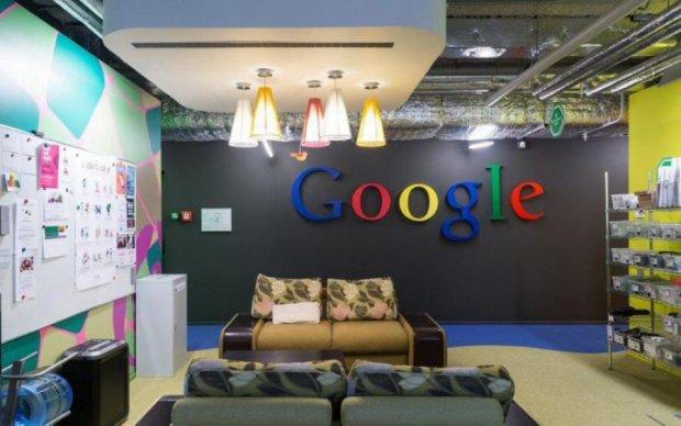 Новый дудл от Google: кто такой Карл Фридрих Гаусс и чем он знаменит