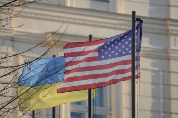 У бізнесу є численні зауваження до податкового законопроєкту, - Американська торгова палата
