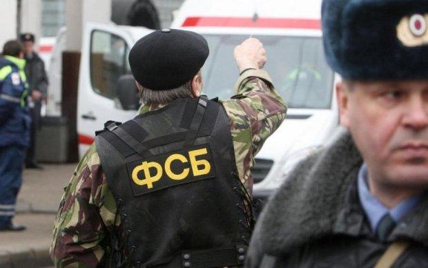 Похищение сына военного капеллана: информаторша ФСБ покаялась журналистам