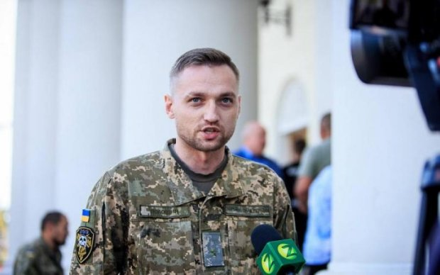 Смерть героя Волошина: у Савченко поспешно умыли руки