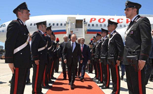 Невже Путін готується до Третьої світової війни: що насправді сталося зі згорілим підводним човном