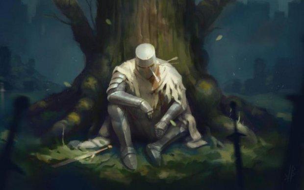 Культовий персонаж засвітився в чужій грі