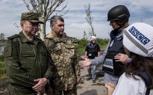 Російські ряди солдатів рідшають через дурнувату причину