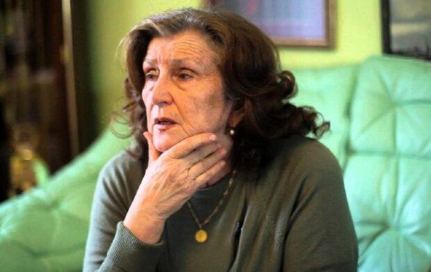 """Мама Кузьмы Скрябина рассказала, как переживает боль утраты после почти 7-и лет со дня гибели сына: """"Не пожелаю никому"""""""