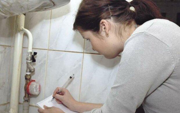 Счетчиков не будет: как теперь украинцы будут платить за коммуналку