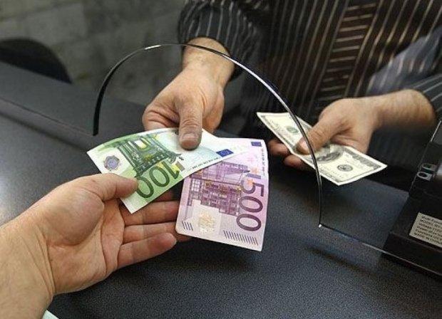 Купить валюту можно будет без паспорта