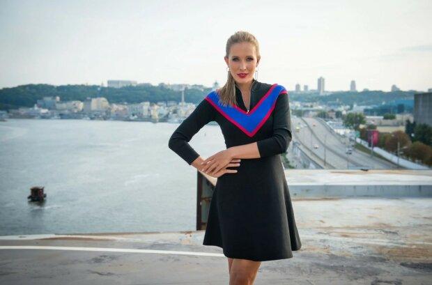 """От имени Кати Осадчей """"разводят"""" мошенники: жена Горбунова срочно предупредила украинцев"""