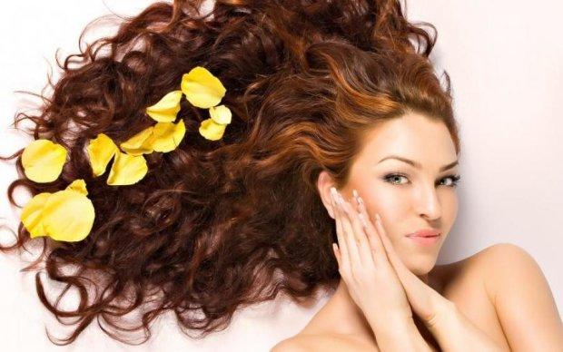 Названо продукти, які псують волосся: чим їх замінити