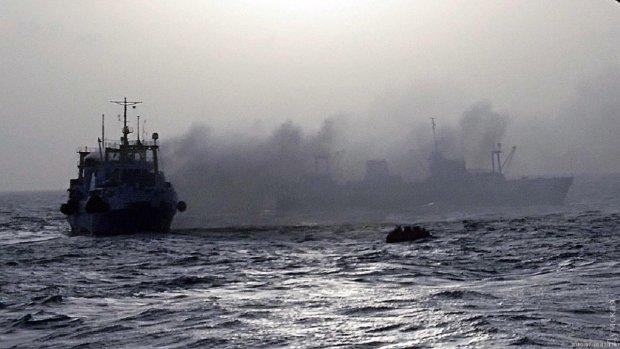Одесит загинув біля берегів Африки, місто у сльозах: бувалий моряк і справжній патріот