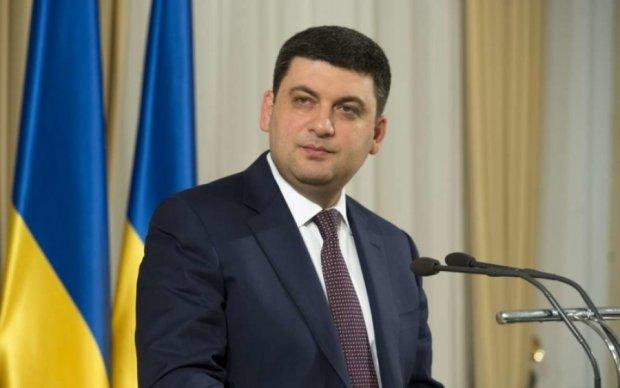 В Киев съезжаются главы зарубежных правительств