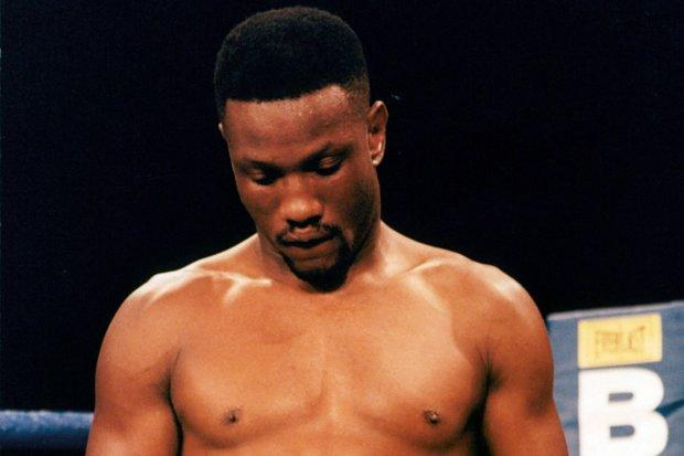 Легендарного боксера сбили на перекрестке: поклонники не могут опомниться