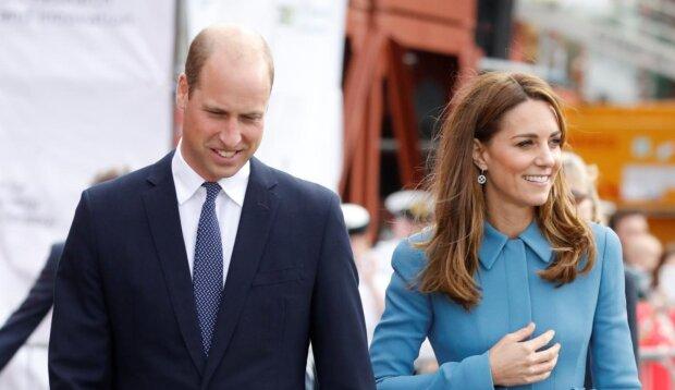 """Принц Вільям і Кейт Міддлтон остудили почуття, таємниця сім'ї розсекречена: """"Не показує свої..."""""""