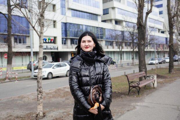 """Українка відмовилася від дітей і нарвалася на жорстке цькування: """"Не хочеш бути матір'ю?"""""""