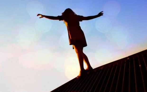 Ворожка передбачила хвилю дитячих самогубств