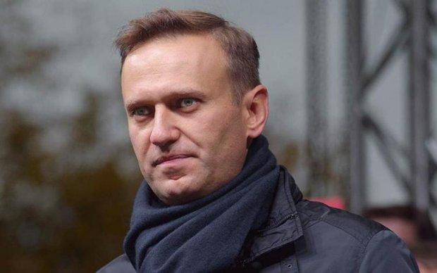 Вибори в Росії: вирішилась  доля скандального опозиціонера