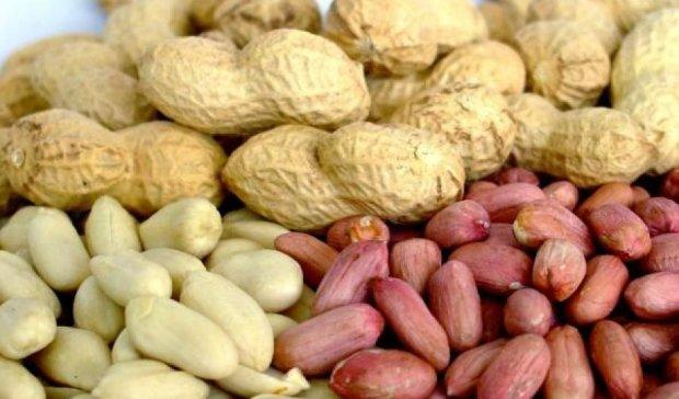 Американского производителя арахиса осудили на 28 лет за сальмонеллез
