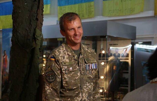 """Поляки бросили легендарного ветерана АТО """"Тополю"""" за решетку: почему задержали и отдадут ли Путину"""