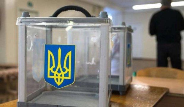 """Кандидат від """"Оппоблоку"""" став мером Новгород-Сіверського, обігнавши опонента на два голоси"""