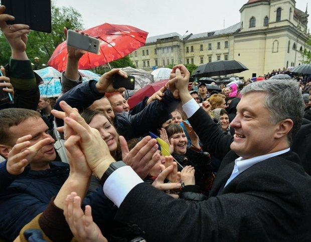 """Сколько Тигипко выложил Порошенку и Кононенку за """"Кузню на Рыбальском"""": украинцам такие деньги и не снились"""