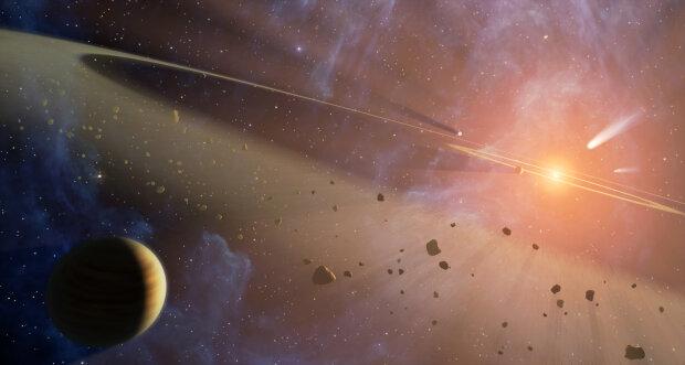 Солнечная система, https://spacegid.com/solnechnaya-sistema