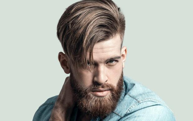 На що здатна проста стрижка: фото цих красенів змусять вас терміново побігти до перукаря