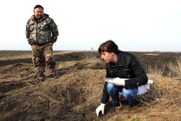Смертельна епідемія паралізувала цілу область, українці в паніці намагаються врятуватися, підключили авіацію