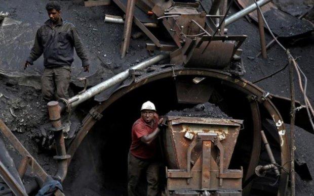 Трагедія на шахті сколихнула Львівщину