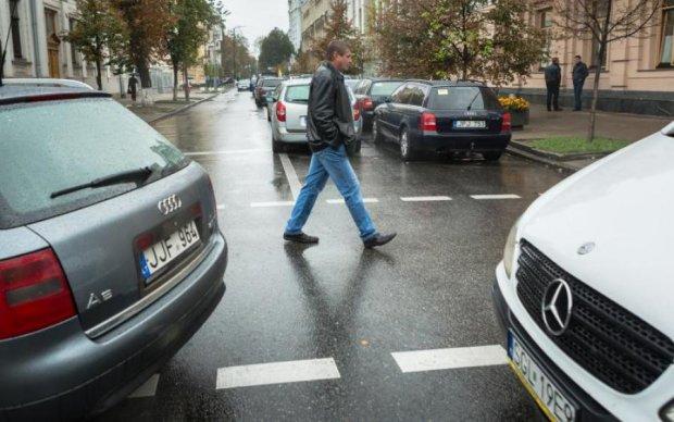 Легалізація євроблях: у Раді назвали варіанти