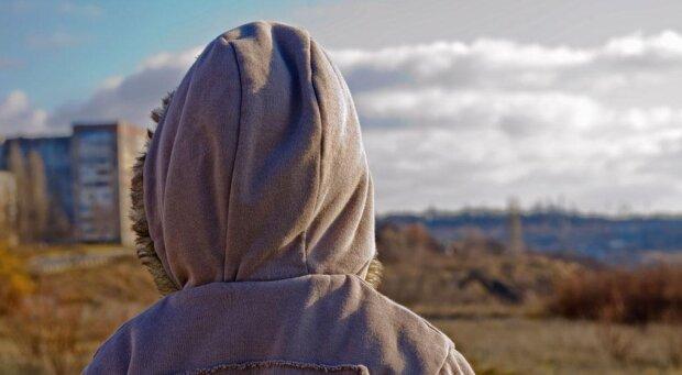 Под Киевом исчезли два светловолосых мальчика, возможен побег: приметы и фото