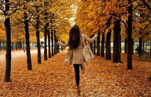 Какой праздник 12 сентября: приметы и суеверия