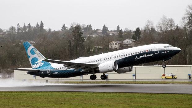 Розшифровано запис чорної скриньки з Boeing 737: катастрофа в Індонезії була попередженням