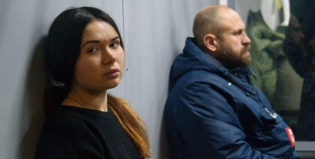 Зайцева не смогла выкрутиться: план защиты провалился, суд вынес решение