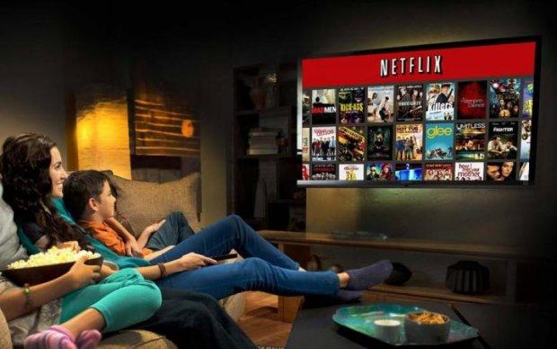 Громкий киноскандал: Netflix пригрозил Каннскому фестивалю