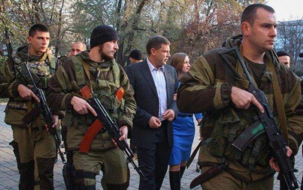 Нечего голосить: россиянкам объяснили, кто виноват в смерти их сыновей