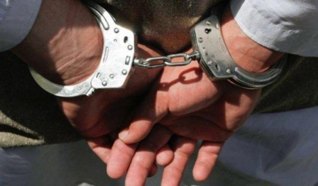 В Азербайджані заарештували футболіста за вбивство журналіста