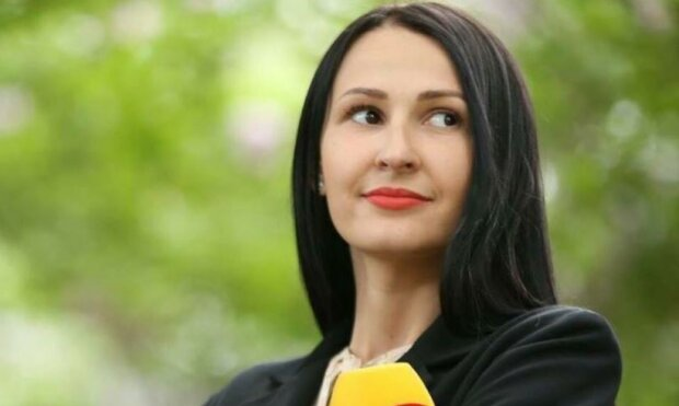 """Молодая журналистка победила рак и раскрыла правду об украинской медицине: """"Здесь умеют умирать"""""""