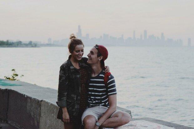 Не только женщины - о чем нагло врут мужчины в интимной близости с партнером
