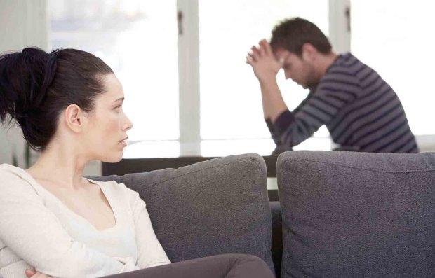 І сміх, і гріх: дружина з коханцем ніяк не очікували зустріти чоловіка в цьому місці