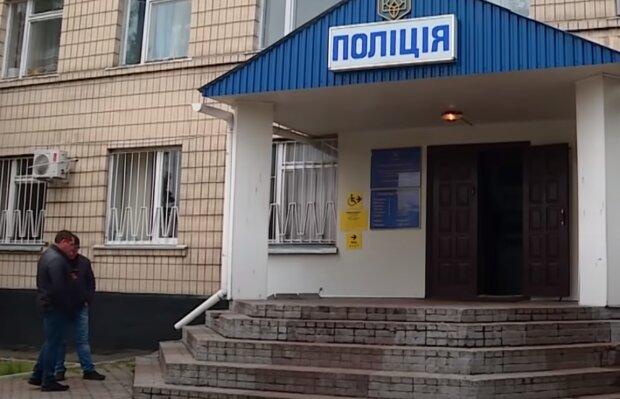 Изнасилование в Кагарлыке - подозреваемые копы угрожают жертве из-за решётки и могут выйти на свободу