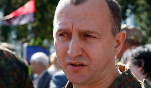 Дело о бойне под Радой: Сиротюк получил два месяца ареста