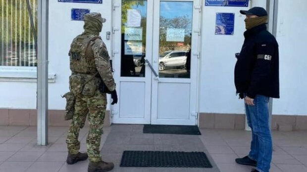 """""""Собирал около 8 млн в месяц"""", - Холодов прокомментировал задержание главы Одесской таможни"""