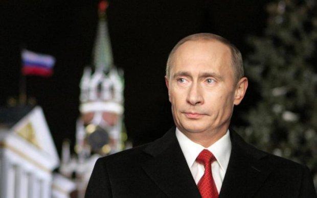 Путін цинічно прокоментував теракт в Манчестері