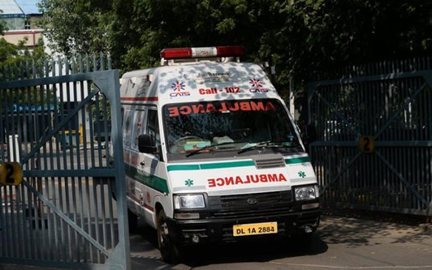 Посетили Тадж-Махал: украинка нашла смерть в Индии