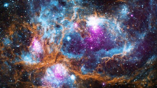 Ученые получили мощный сигнал из далекого космоса: впервые в истории человечества, он летел тысячу лет